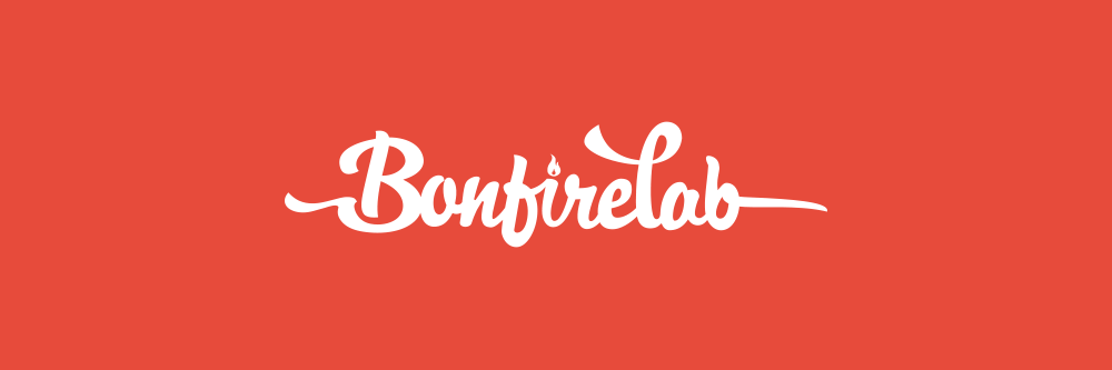 Bonfire Lab
